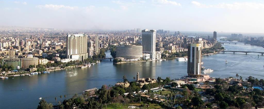 cairo-e1537184904287